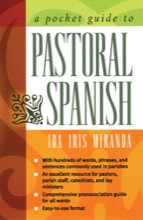 Pocket Guide to Pastoral Spanish