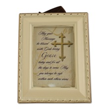 small wedding frame - Wedding Picture Frames
